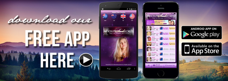 image of android and iphone apps